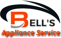 Bell's Appliance Service