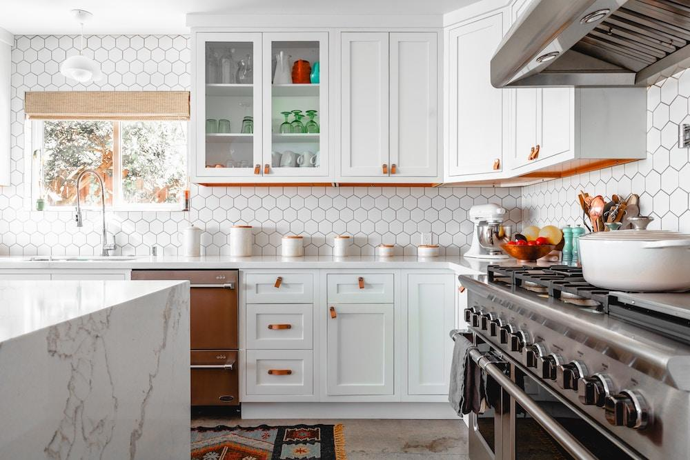 Used Appliance Sales Bell S Appliance Service